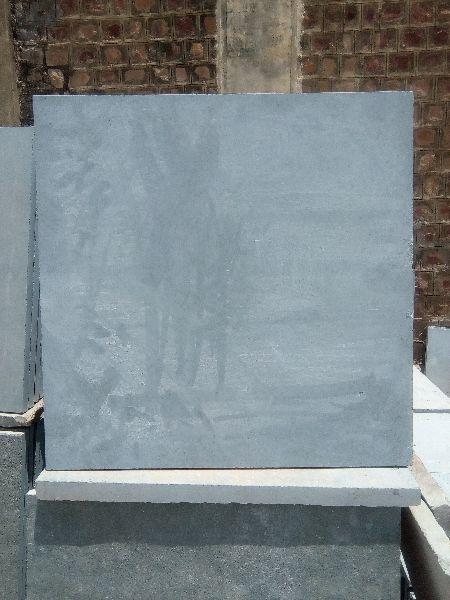 Blue Kota Stone 06