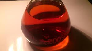 Ferric Sulphate Liquid