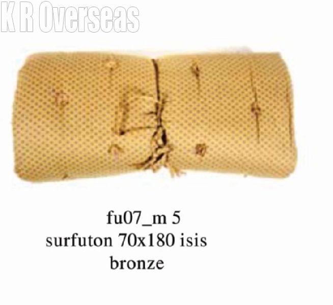 Sur-Futon Mattress