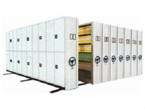Storage System 01