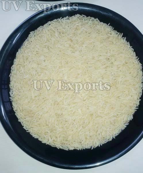 1121 Extra Long Basmati Rice