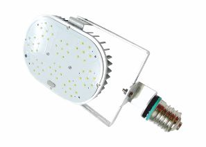 Retrofit LED Street Light