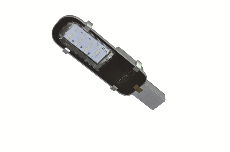 SLOL-10 LED Street Light