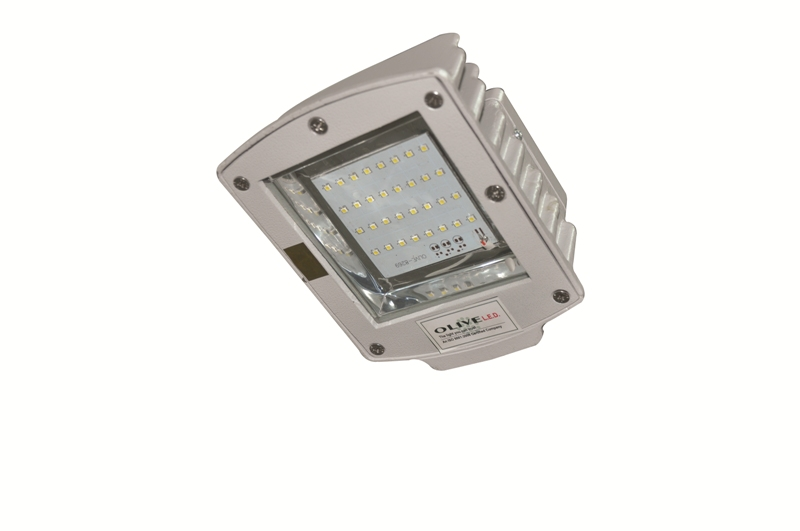 SLOL-15 LED Street Light