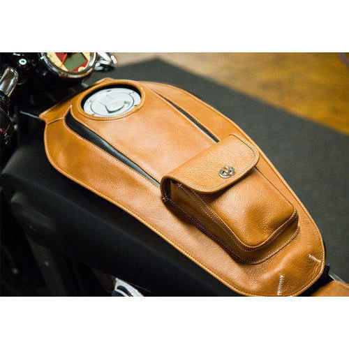 Vehicle Cover Bags