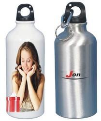 Sipper Bottle 02
