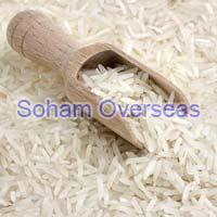 1121 Basmati Rice 02