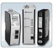 X-Gateway Communication Protocol Converter