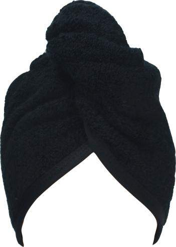 Hair Drape Towel 02
