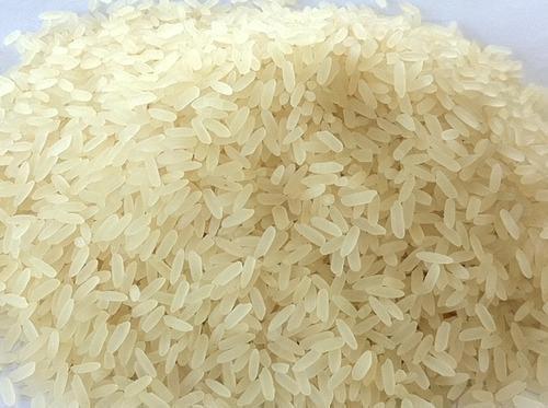 IR 36 Non Basmati Rice 01