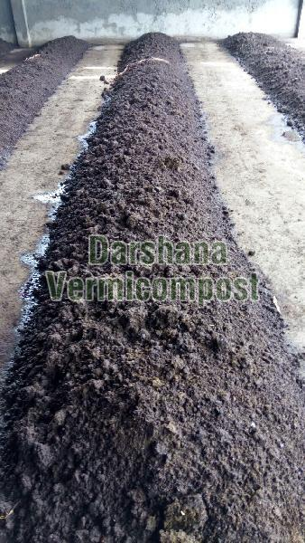 Vermicompost Manure 01