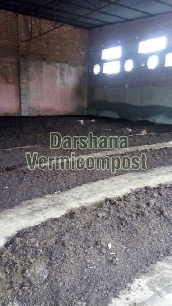 Vermicompost Manure 02