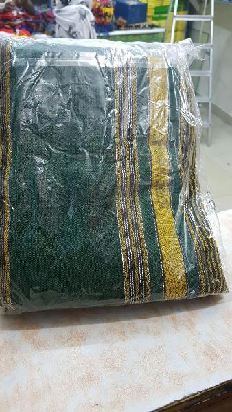 Kikoy Fabric 02