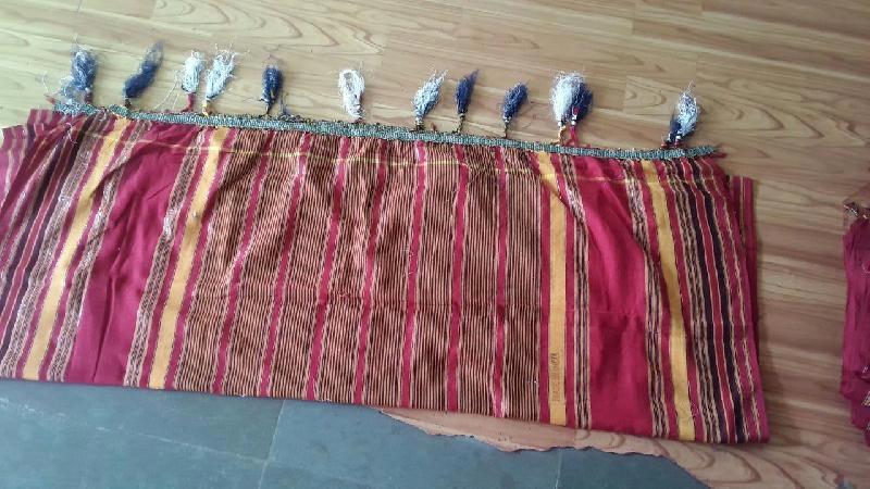 Kikoy Fabric 03