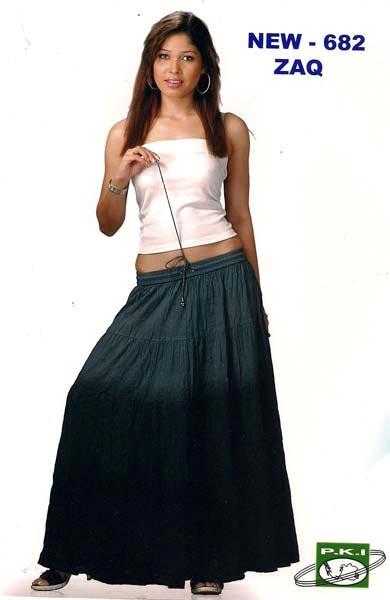 Skirts 02