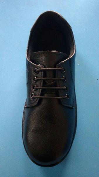 ZELDA International Safety Shoes 01