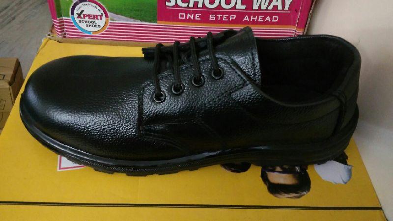 ZELDA International Safety Shoes 02