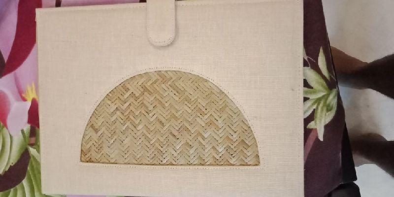 Jute Bags 06