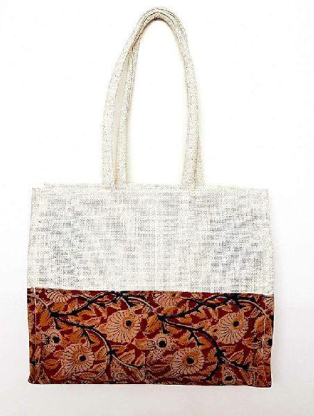 Jute Bags 10