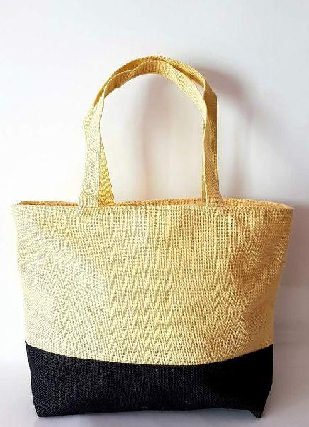 Jute Bags 11