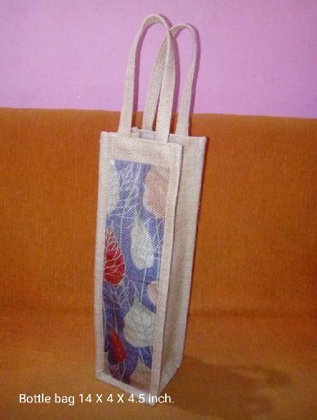 Jute Bags 13