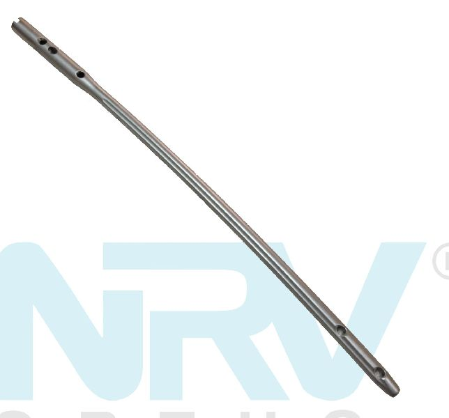 Regular Femur Interlocking Nail