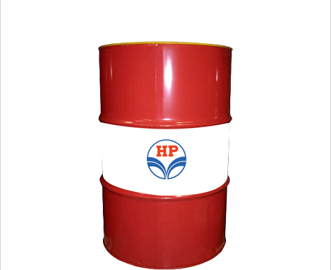 HP Diesel Engine Oil