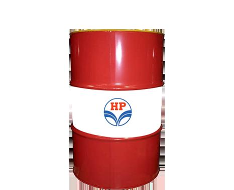 HP Railroad Engine Oil