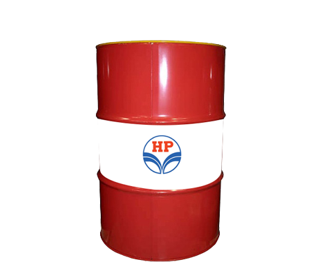 HP Refrigeration Compressor Oil