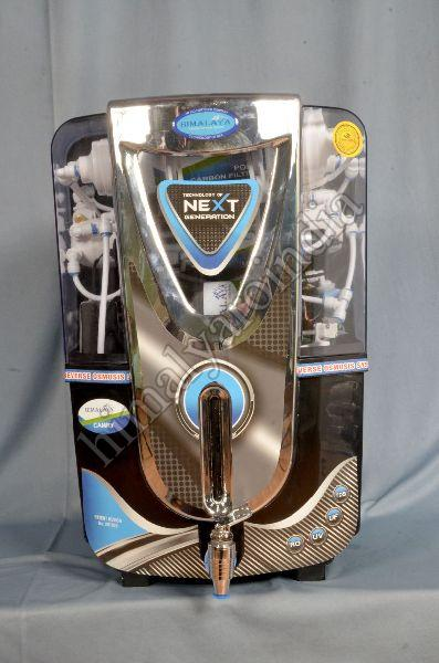 Camery RO Water Purifier