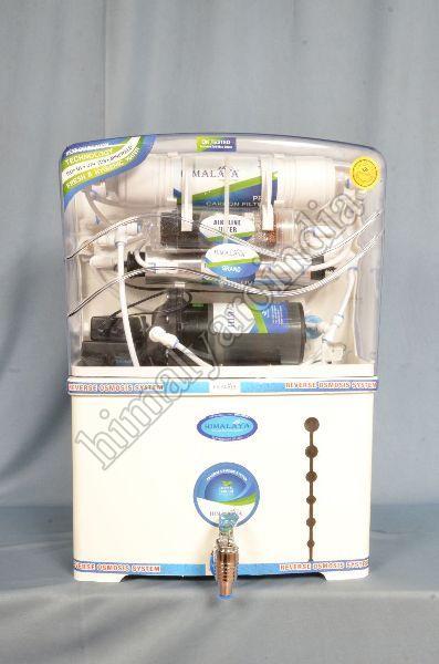Grand RO Water Purifier