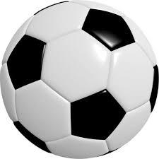 Soccer Footballs