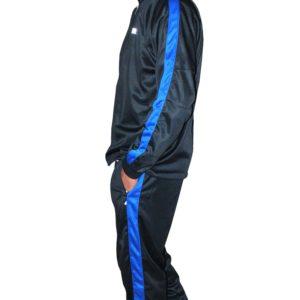 VSB- Track Suit 01