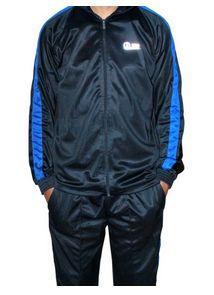 VSB- Track Suit 02