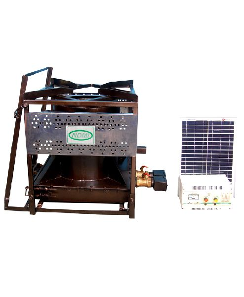 Batch Feeder Stoves 19 Kg 02