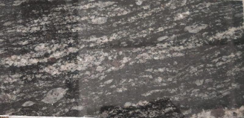 Black Markino Granite