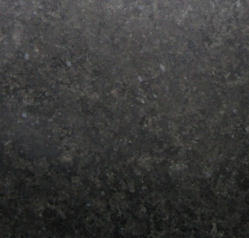 Raj Black Granite Slabs