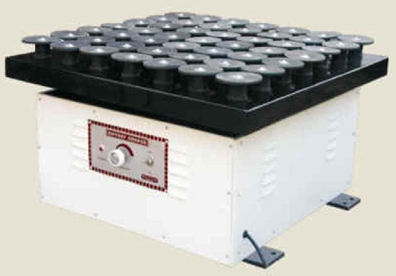 Platform Rotary Shaker