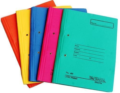 Office Files