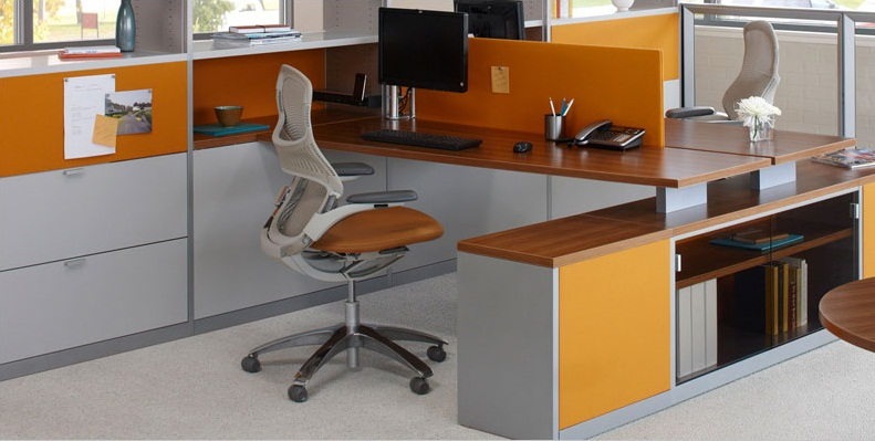 Office Furniture Designing Services In Kanpur India Stunning Furniture Designing
