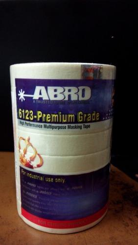 Abro Masking Tape 01