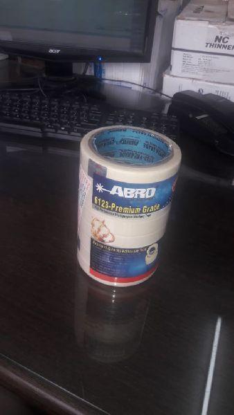 Abro Masking Tape 02