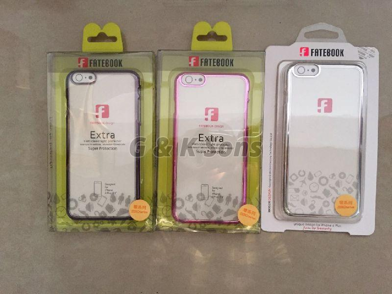 iPhone 6 Covers 01