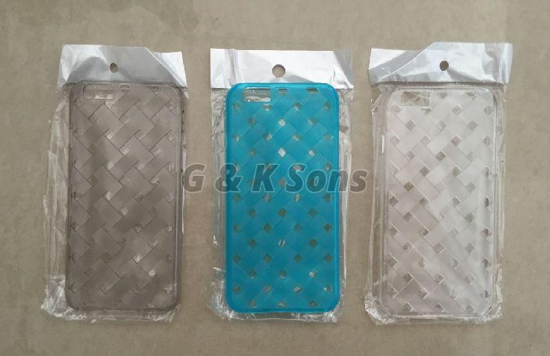 iPhone 6 Covers 02