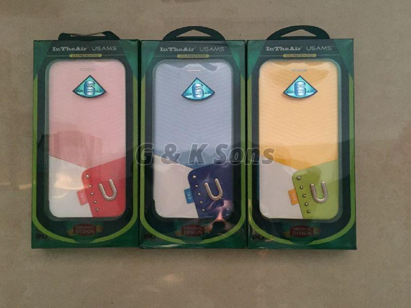 iPhone 6 Covers 03