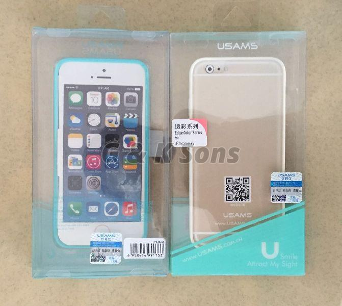 iPhone 6 Covers 04