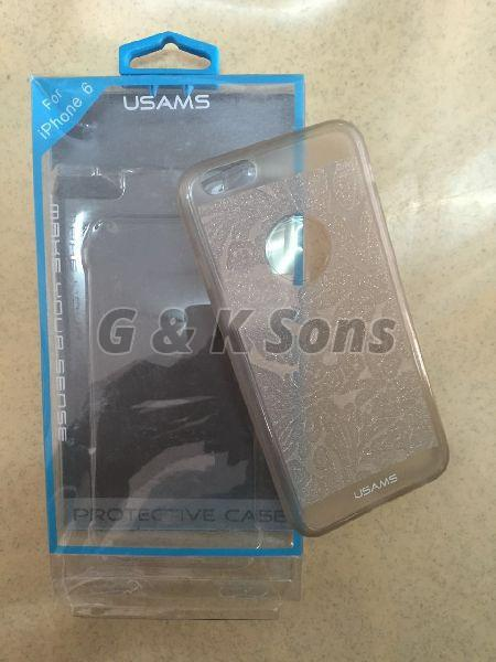 iPhone 6 Covers 05