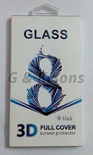 Tempered Glass 03