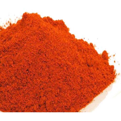 Teja Chilli Powder