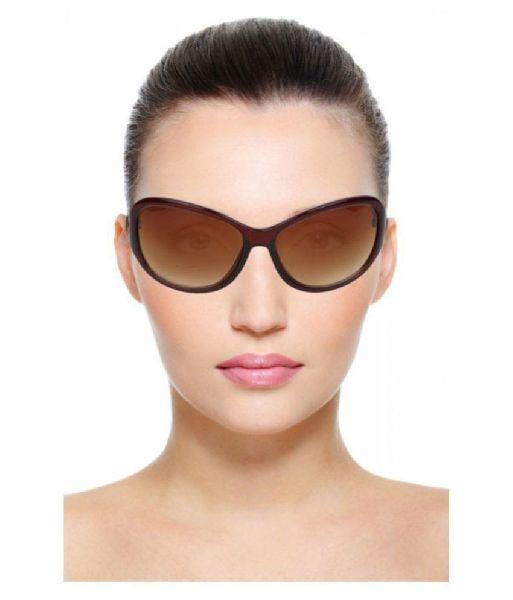 SR 1001 SKU-SPY Rays Collection Sunglasses